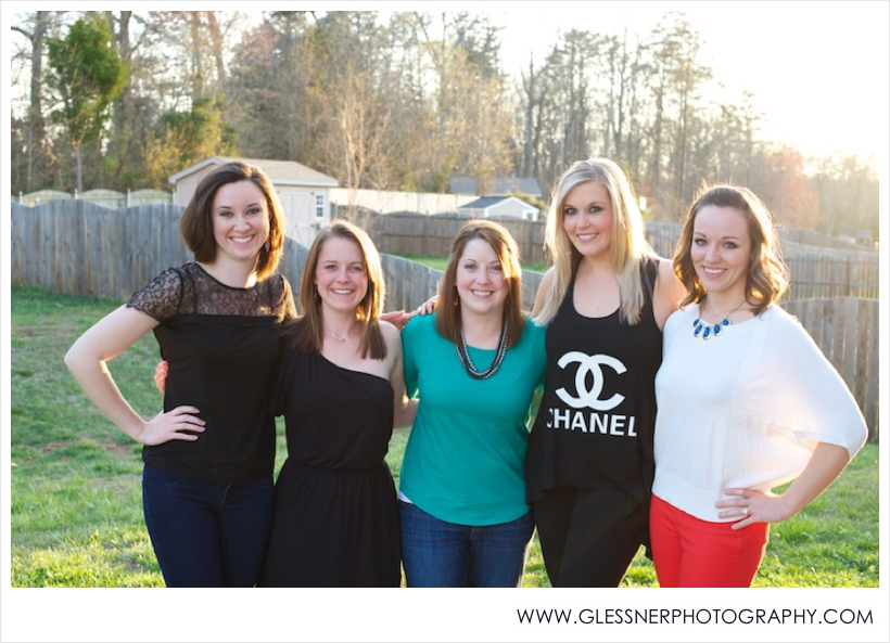 Girls Weekend - Glessner Photography_0001.jpg