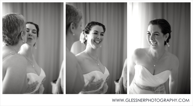 Wedding | Segal-Single | Glessner Photography_0015.jpg