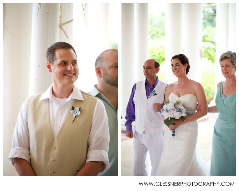 Wedding | Segal-Single | Glessner Photography_0031.jpg