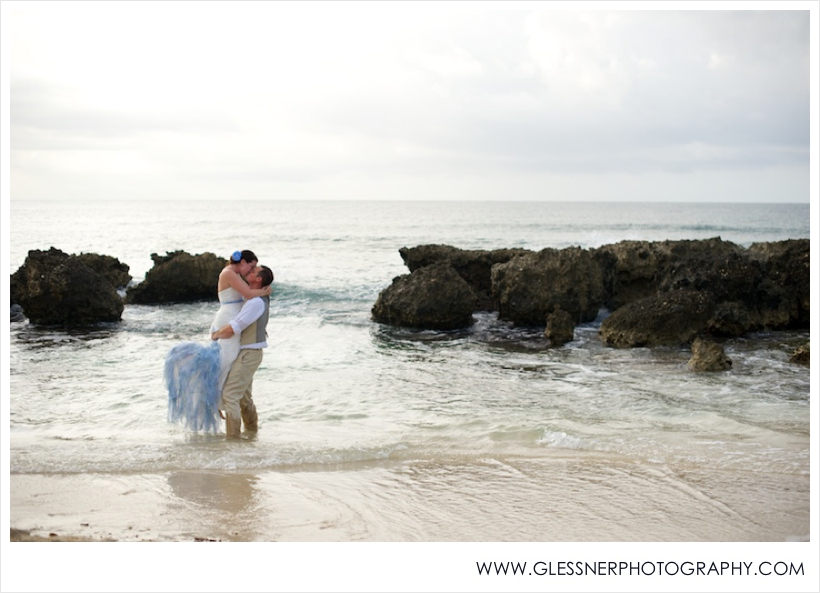 Trash the Dress | Segal-Single | Glessner Photography_0003.jpg