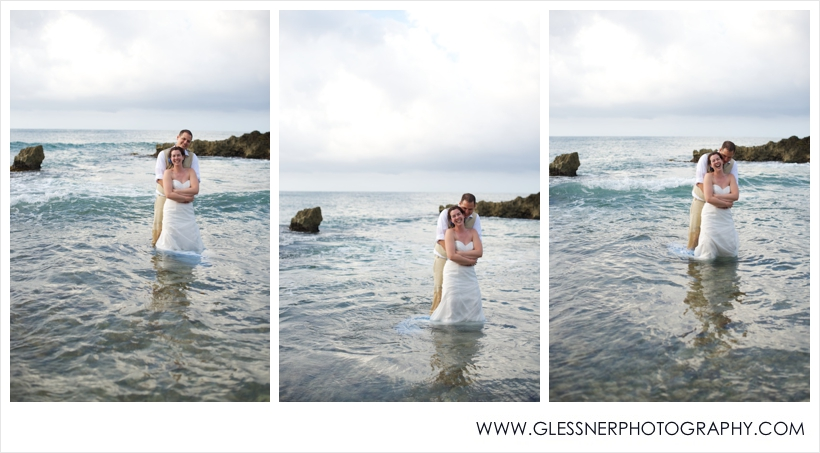 Trash the Dress | Segal-Single | Glessner Photography_0006.jpg