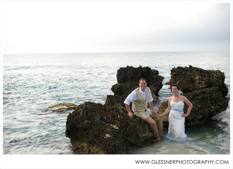 Trash the Dress | Segal-Single | Glessner Photography_0009.jpg