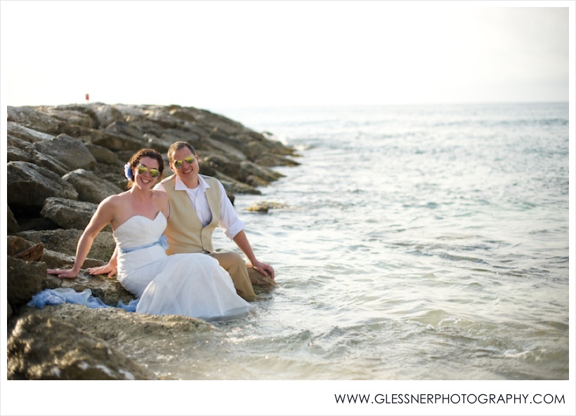 Trash the Dress | Segal-Single | Glessner Photography_0010.jpg