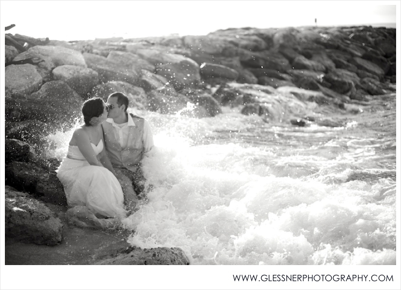 Trash the Dress | Segal-Single | Glessner Photography_0012.jpg