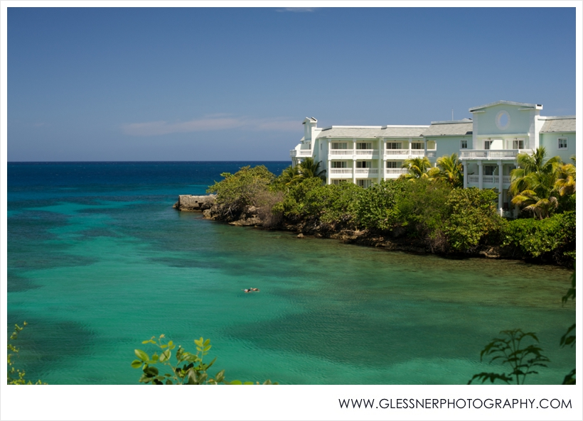 Jamaica | ©Glessner Photography_0001.jpg
