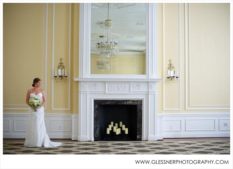 Bridal | Katherine Henry | ©Glessner Photography_0004.jpg