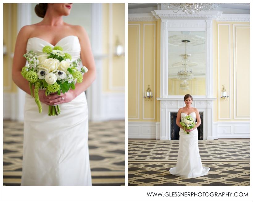 Bridal | Katherine Henry | ©Glessner Photography_0002.jpg