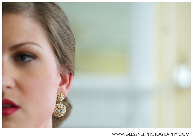 Bridal | Katherine Henry | ©Glessner Photography_0003.jpg