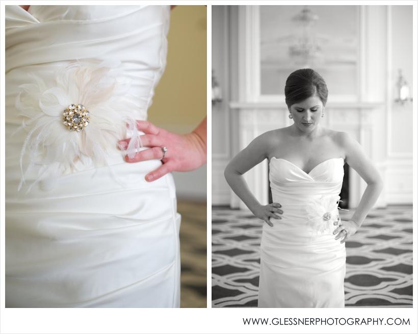 Bridal | Katherine Henry | ©Glessner Photography_0019.jpg