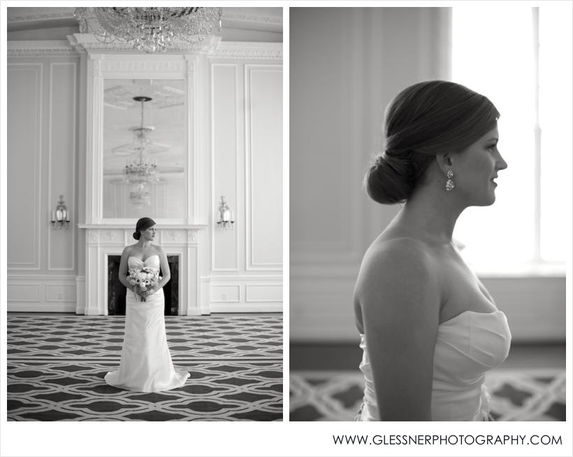 Bridal | Katherine Henry | ©Glessner Photography_0001.jpg
