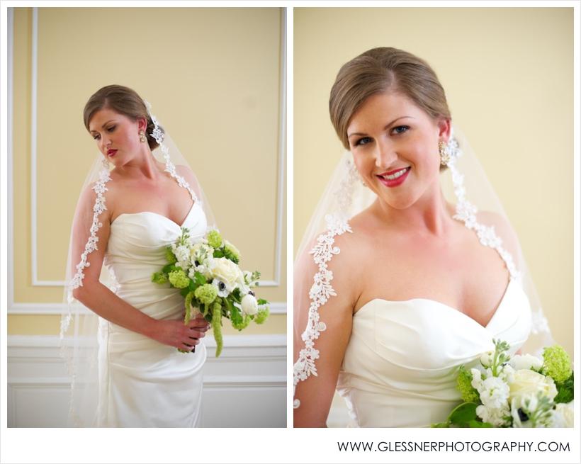 Bridal | Katherine Henry | ©Glessner Photography_0006.jpg