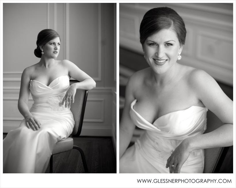 Bridal | Katherine Henry | ©Glessner Photography_0005.jpg