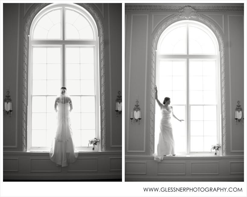 Bridal | Katherine Henry | ©Glessner Photography_0008.jpg