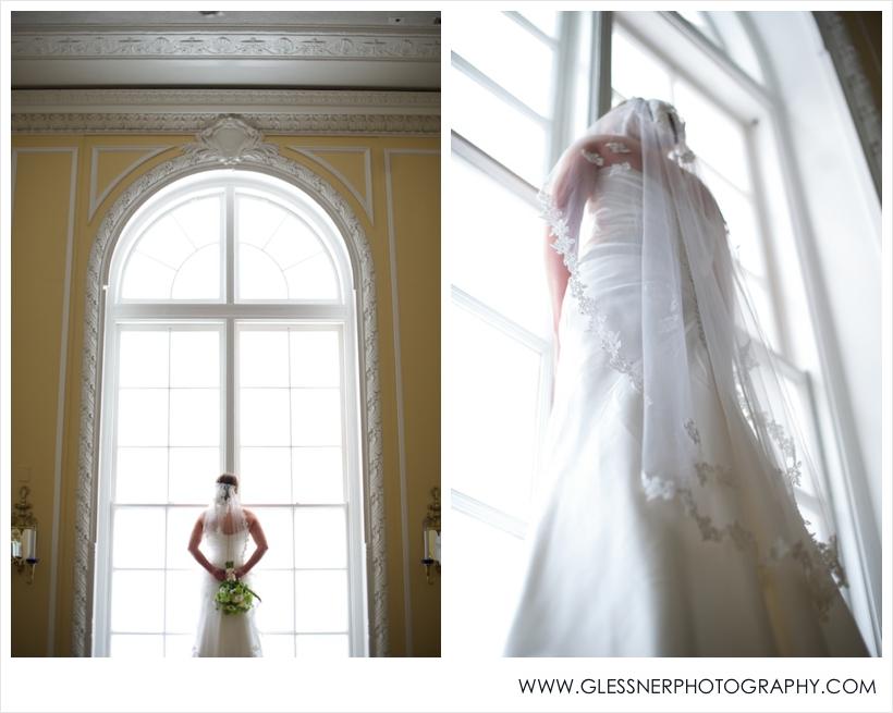Bridal | Katherine Henry | ©Glessner Photography_0007.jpg