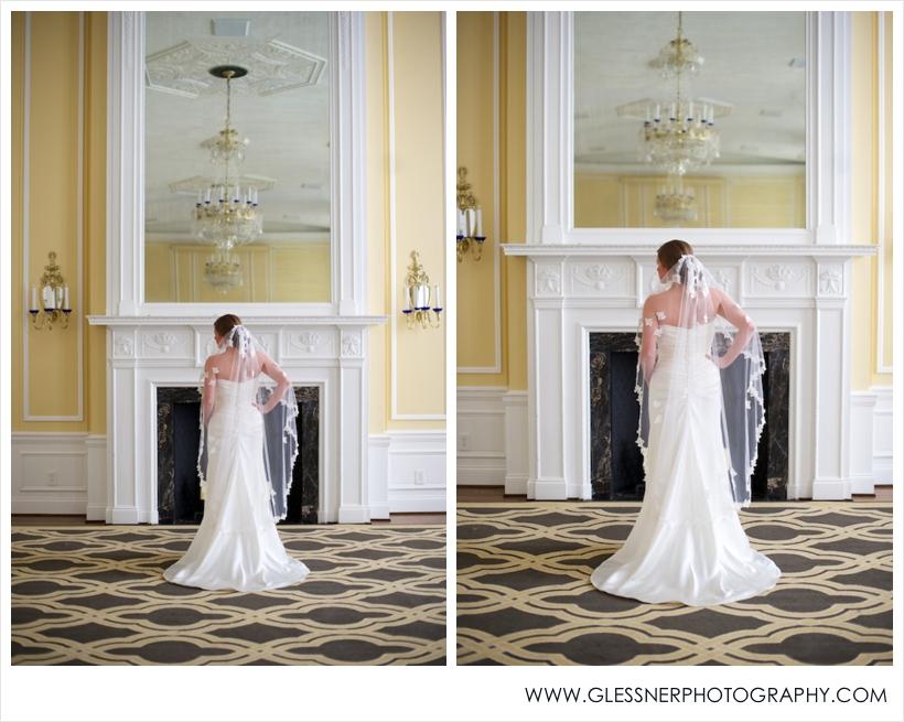 Bridal | Katherine Henry | ©Glessner Photography_0009.jpg