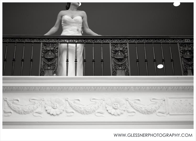 Bridal | Katherine Henry | ©Glessner Photography_0011.jpg