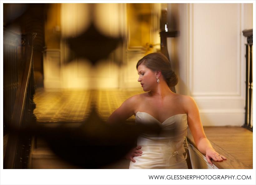 Bridal | Katherine Henry | ©Glessner Photography_0010.jpg