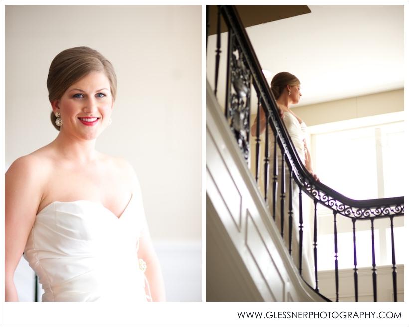 Bridal | Katherine Henry | ©Glessner Photography_0012.jpg