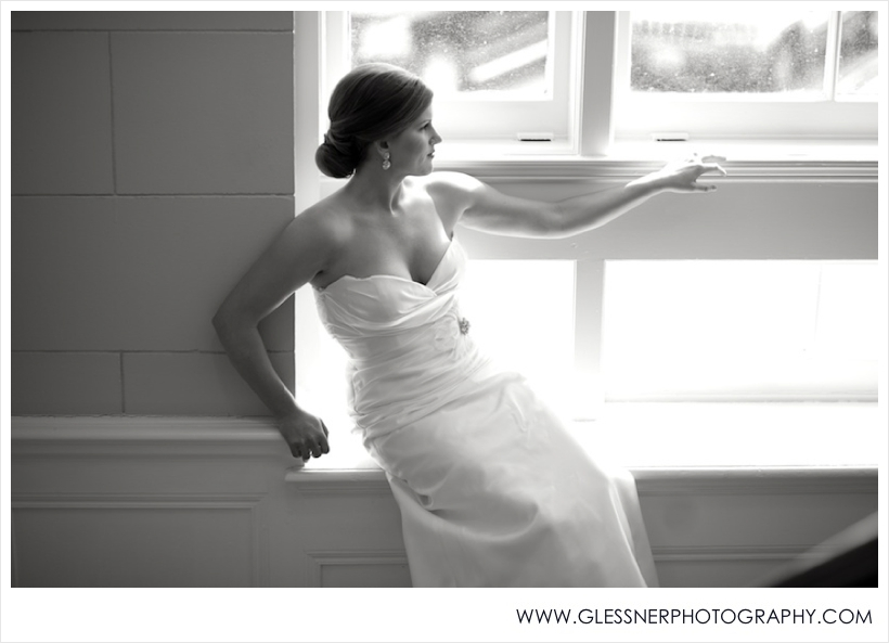Bridal | Katherine Henry | ©Glessner Photography_0014.jpg