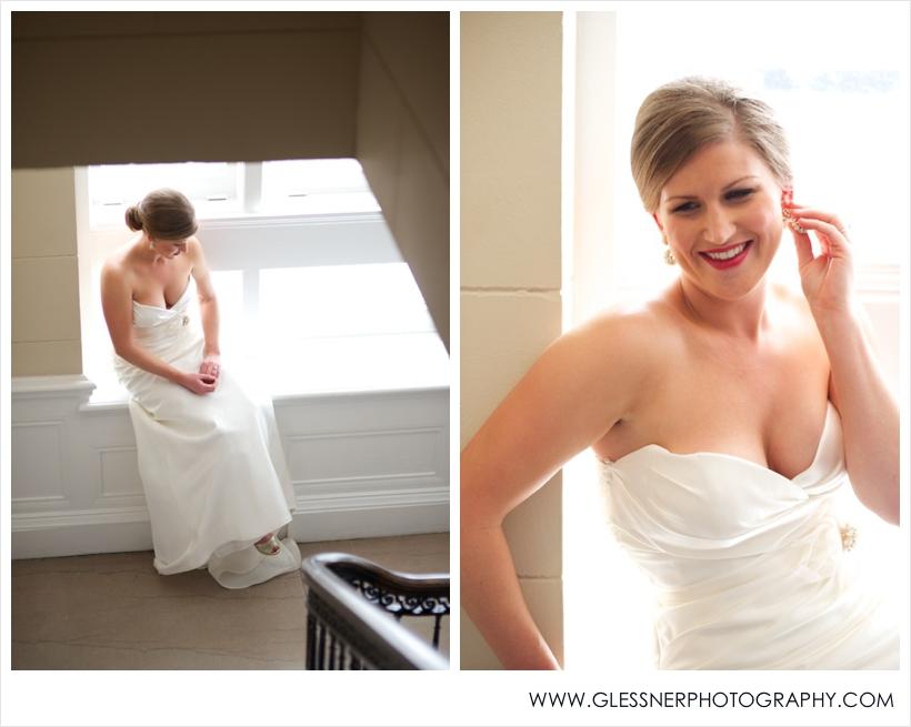 Bridal | Katherine Henry | ©Glessner Photography_0013.jpg