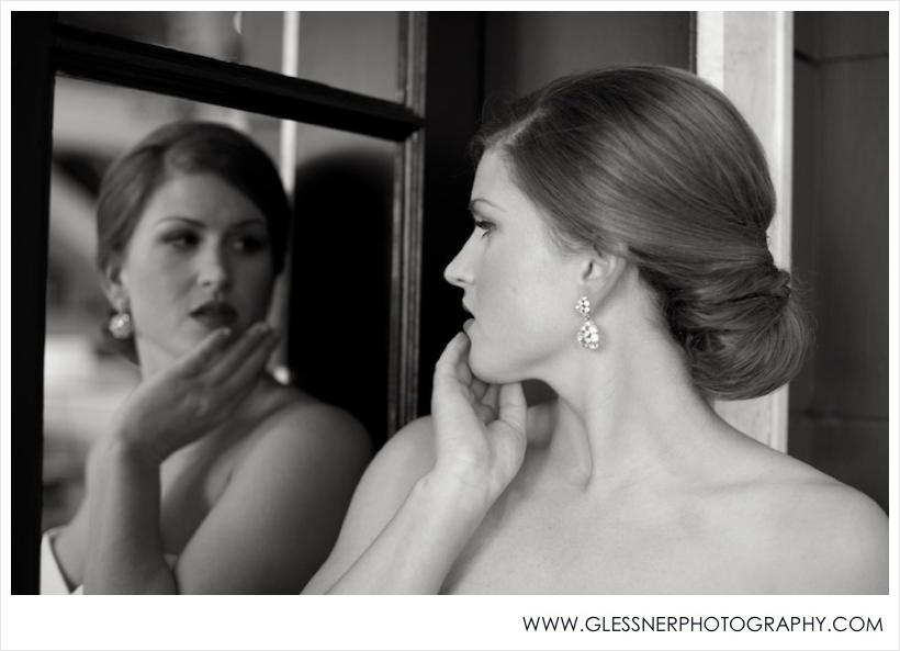 Bridal | Katherine Henry | ©Glessner Photography_0016.jpg