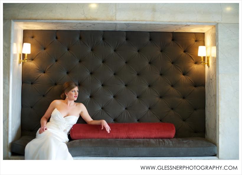 Bridal | Katherine Henry | ©Glessner Photography_0017.jpg