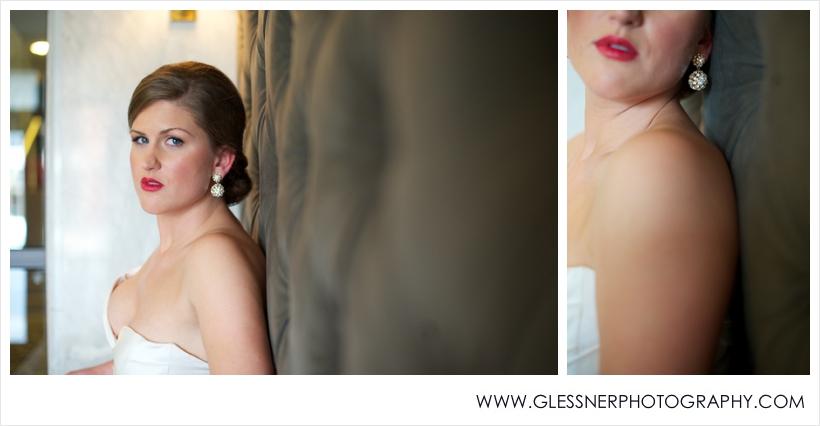 Bridal | Katherine Henry | ©Glessner Photography_0018.jpg