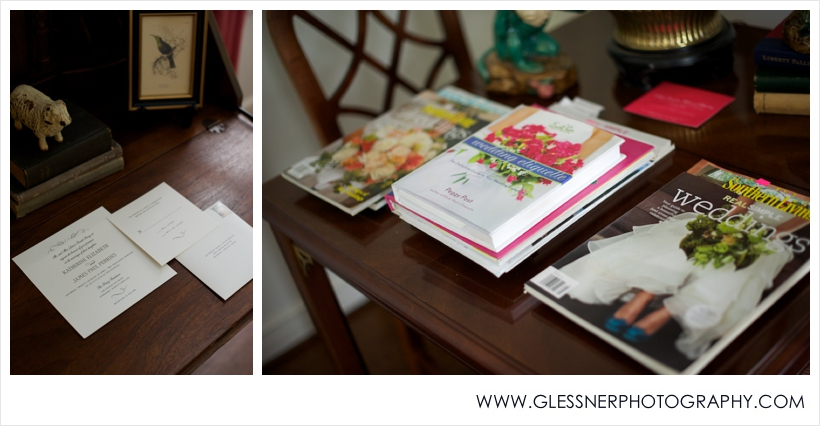 Wedding | Perkins-Henry | ©Glessner Photography_0003.jpg