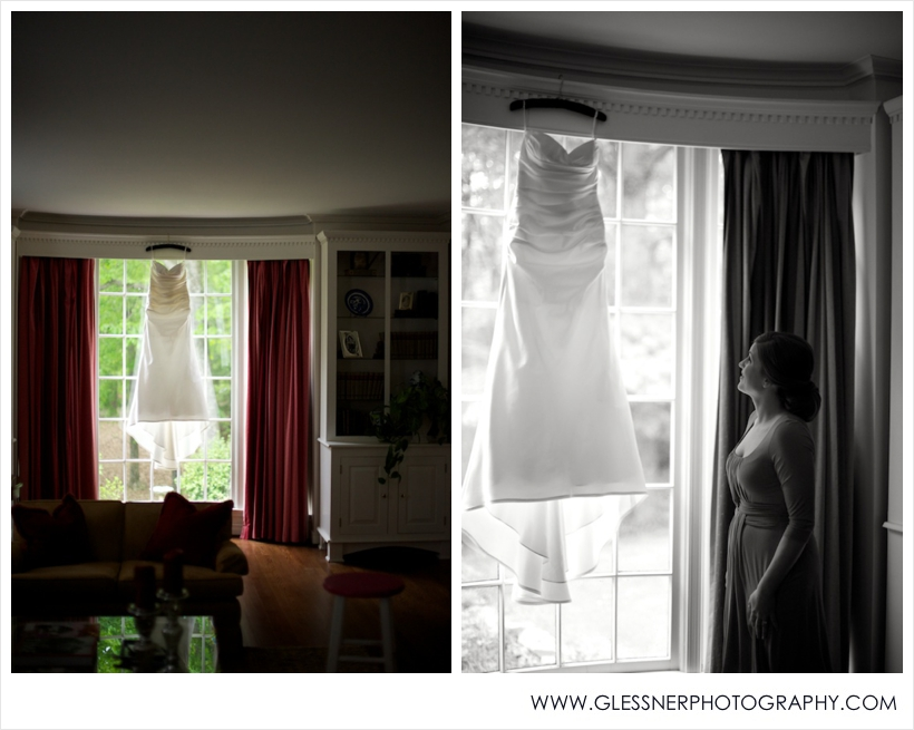 Wedding | Perkins-Henry | ©Glessner Photography_0007.jpg