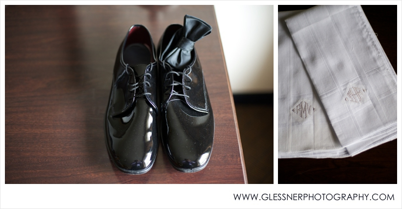 Wedding | Perkins-Henry | ©Glessner Photography_0004.jpg