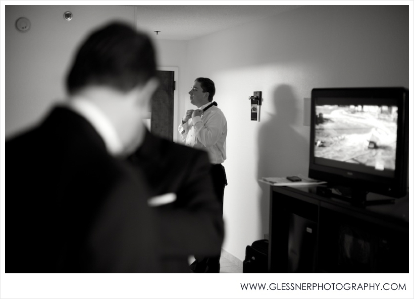 Wedding | Perkins-Henry | ©Glessner Photography_0006.jpg