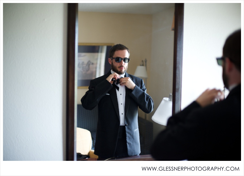 Wedding | Perkins-Henry | ©Glessner Photography_0005.jpg