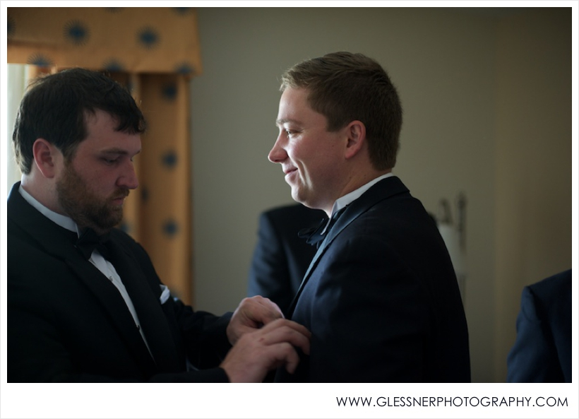 Wedding | Perkins-Henry | ©Glessner Photography_0009.jpg