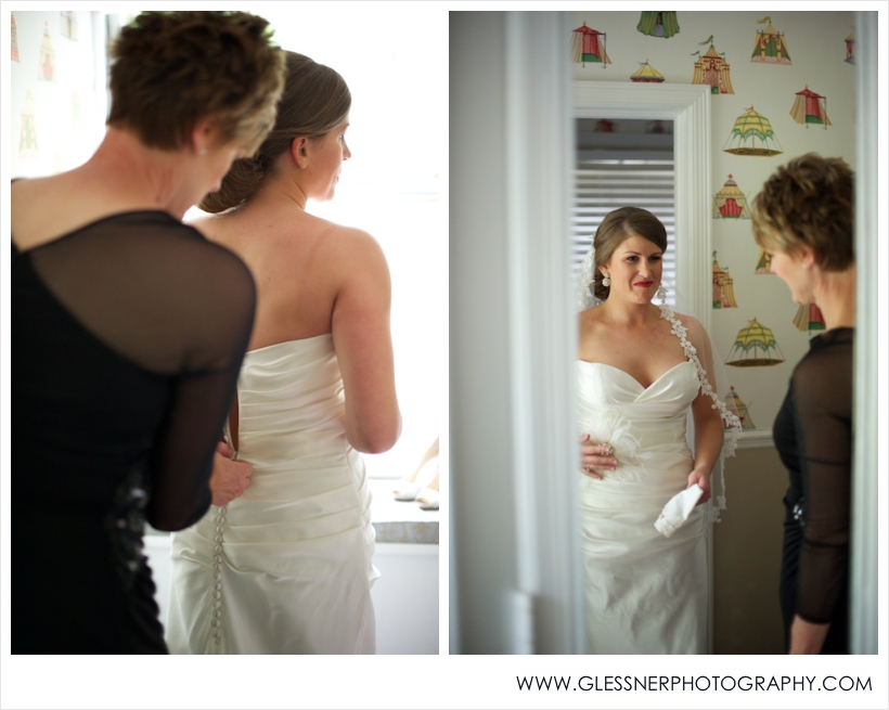 Wedding | Perkins-Henry | ©Glessner Photography_0011.jpg