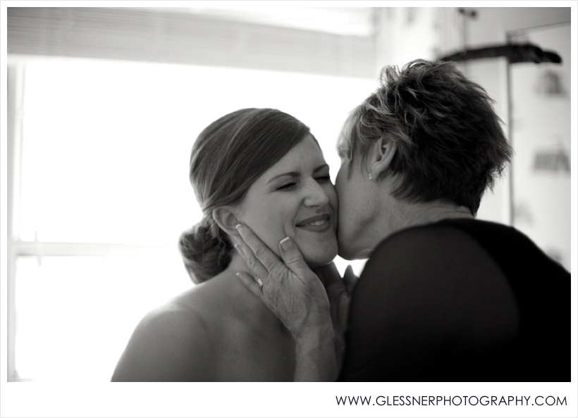 Wedding | Perkins-Henry | ©Glessner Photography_0012.jpg
