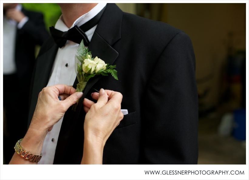 Wedding | Perkins-Henry | ©Glessner Photography_0013.jpg