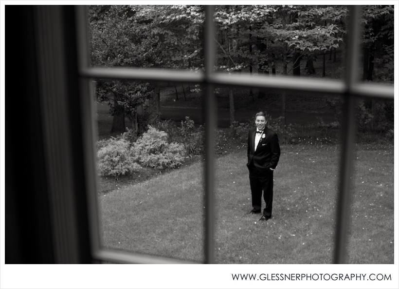 Wedding | Perkins-Henry | ©Glessner Photography_0016.jpg