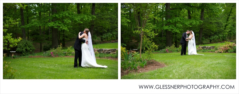 Wedding | Perkins-Henry | ©Glessner Photography_0017.jpg