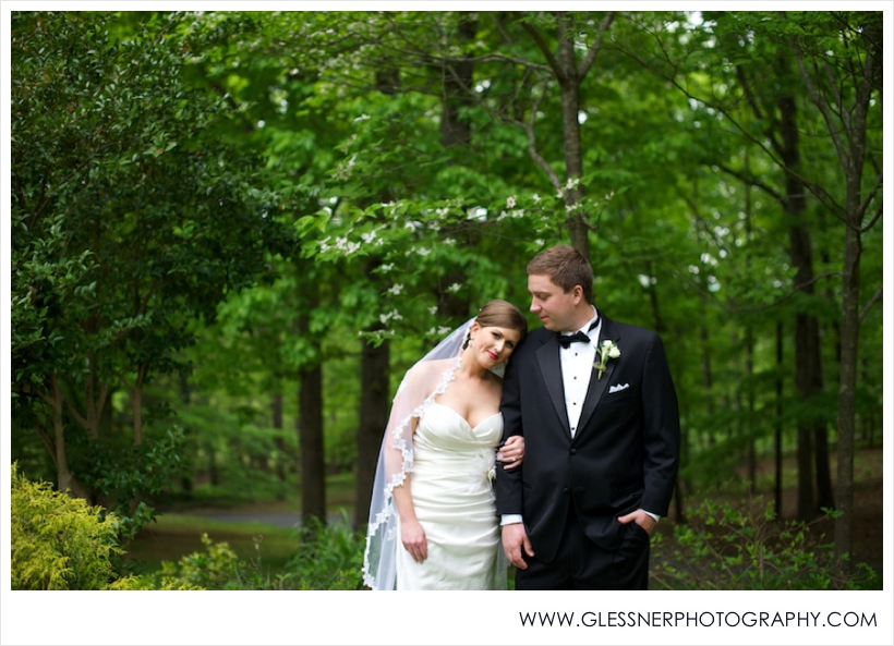 Wedding | Perkins-Henry | ©Glessner Photography_0018.jpg