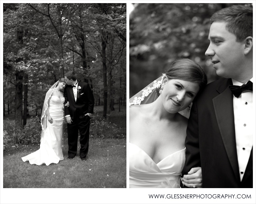 Wedding | Perkins-Henry | ©Glessner Photography_0019.jpg