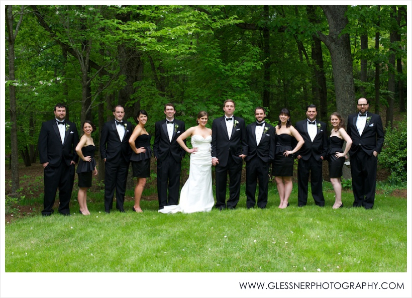 Wedding | Perkins-Henry | ©Glessner Photography_0023.jpg