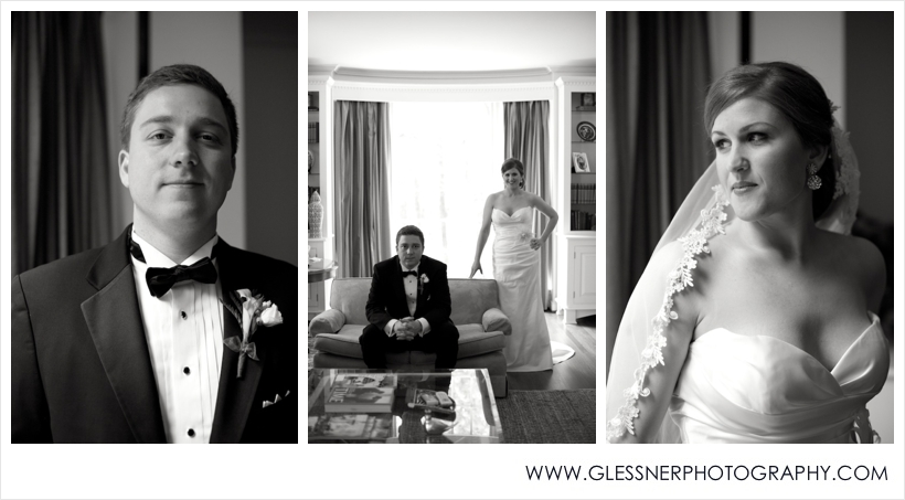Wedding | Perkins-Henry | ©Glessner Photography_0021.jpg