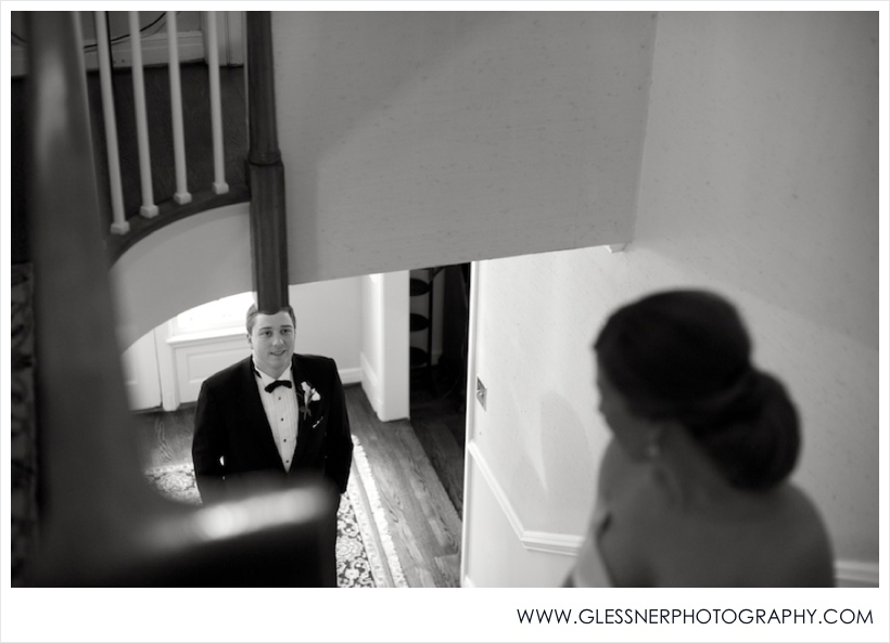 Wedding | Perkins-Henry | ©Glessner Photography_0022.jpg