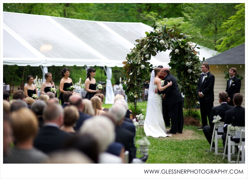 Wedding | Perkins-Henry | ©Glessner Photography_0032.jpg
