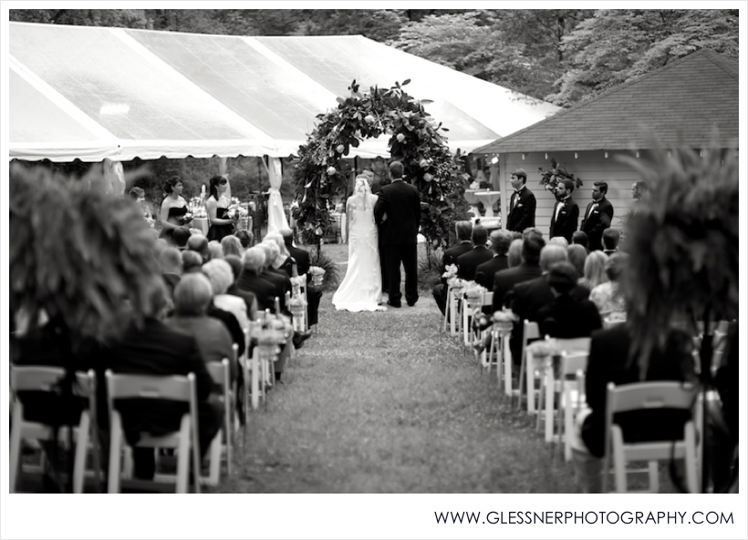 Wedding | Perkins-Henry | ©Glessner Photography_0033.jpg
