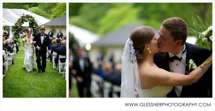 Wedding | Perkins-Henry | ©Glessner Photography_0034.jpg