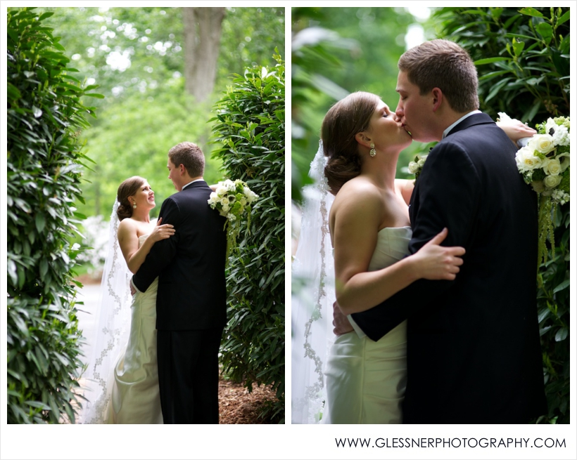 Wedding | Perkins-Henry | ©Glessner Photography_0037.jpg