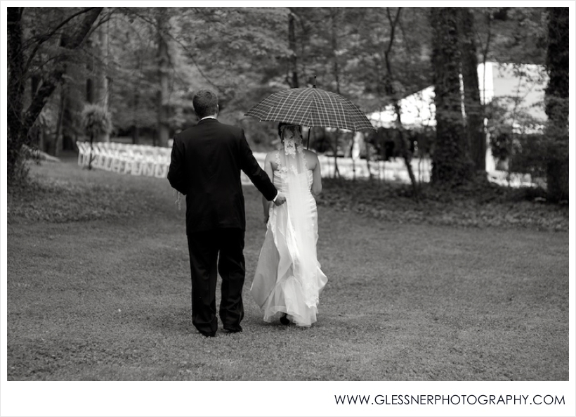 Wedding | Perkins-Henry | ©Glessner Photography_0038.jpg