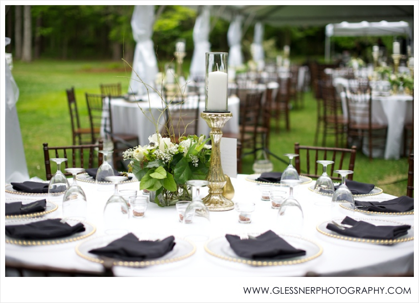Wedding | Perkins-Henry | ©Glessner Photography_0024.jpg