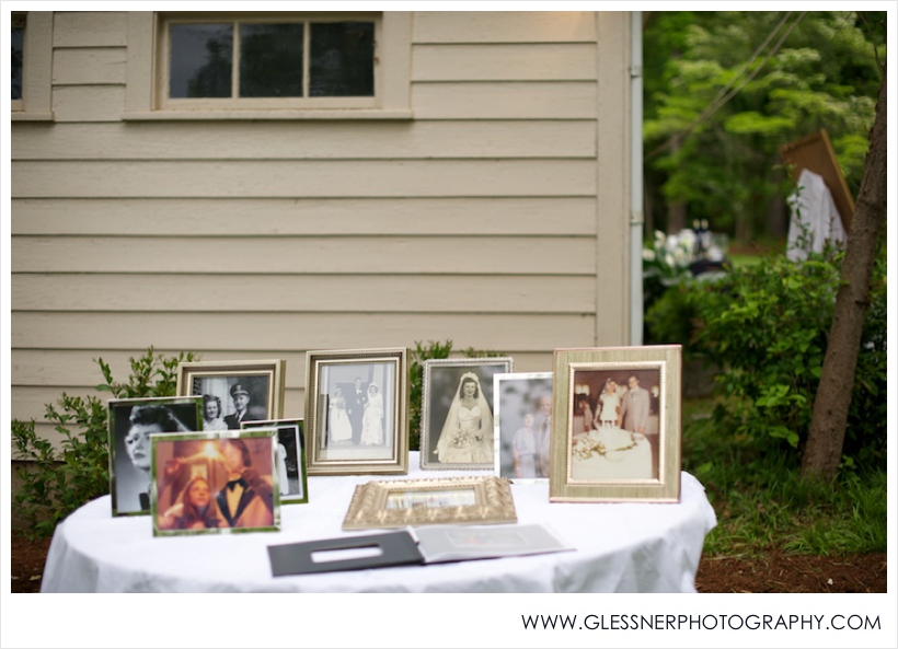 Wedding | Perkins-Henry | ©Glessner Photography_0028.jpg
